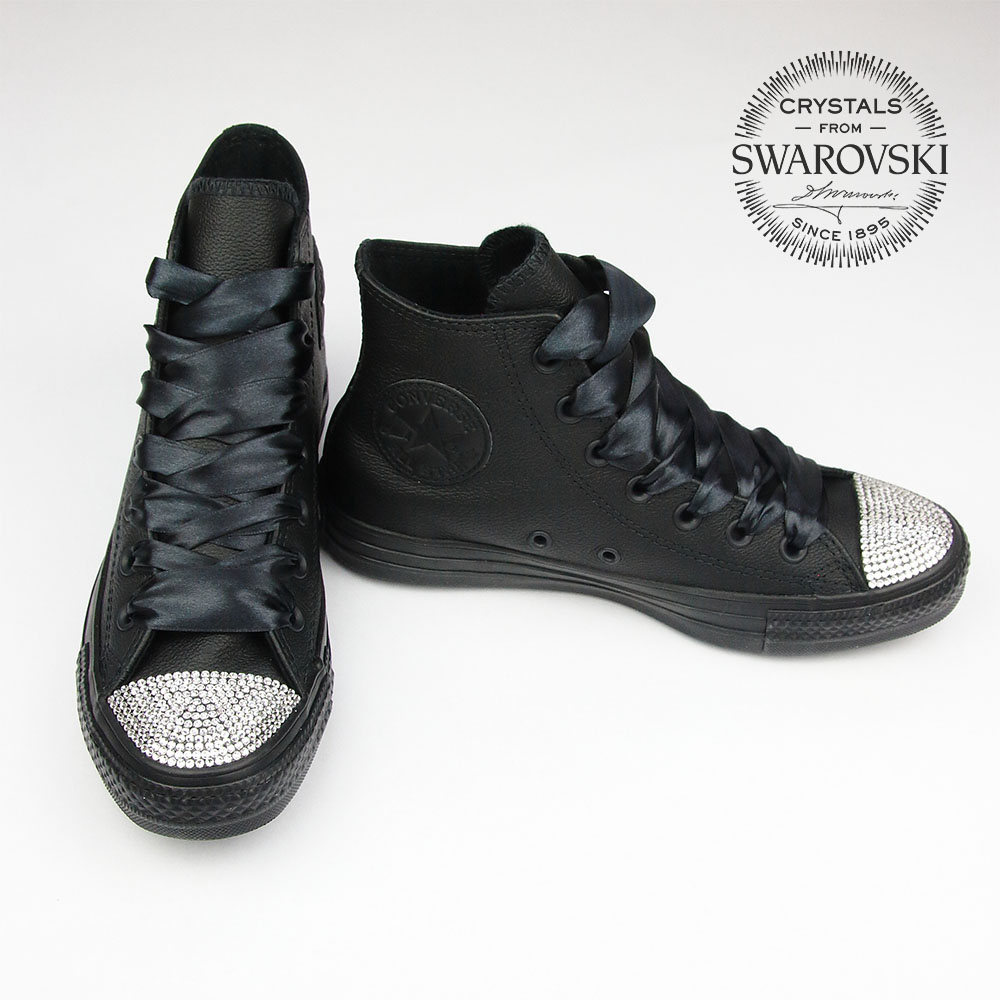 Converse-leather-black-high-01