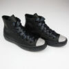 Converse-leather-black-high-02