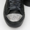 Converse-leather-black-high-03