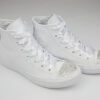 Converse-leather-white-high-02
