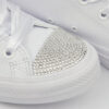 Converse-leather-white-high-03