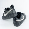 Nike-court-borough-002