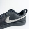 Nike-court-borough-003