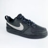 Nike-court-borough-005