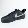 Nike-court-borough-006